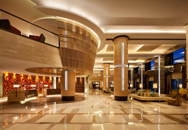 Jw Marriott Hotel Chandigarh Rooms Rates Photos Reviews Deals Contact No And Map