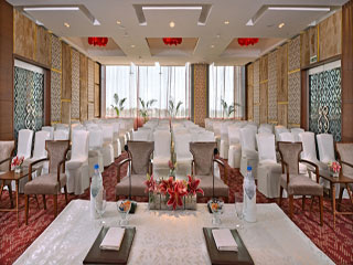 Kc Royal Park Hotel Chandigarh Rooms Rates Photos Reviews Deals Contact No And Map